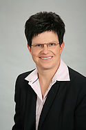 Tanja Meiers - Autohaus Müller GmbH Co. KG